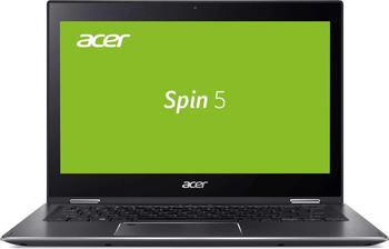 Acer Spin 5 (SP513-53N-76X8)