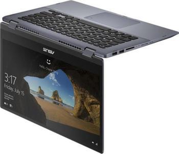 Asus VivoBook Flip 14 (TP412UA-EC069R)