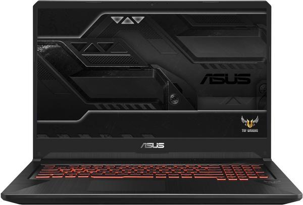 Asus FX705GM-EW151T