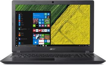 "Acer Aspire A315-21-66FT 1 ""39,62cm 15.6"" Notebook - 1,6 GHz 39,6 cm (NX.GNVEV.027)"