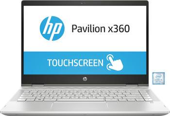 hp-pavilion-x360-14-cd1006ng-5wa62ea