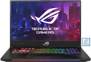 asus-rog-strix-scar-ii-gl704gw-ev005t-439cm-173-zoll-gaming-notebook-intel-core-i7-16gb-ddr4-ram