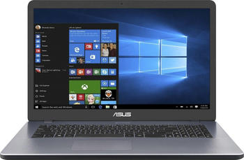 asus-vivobook-17-f705ma-gc033t-notebook-8gb-256gb-ssd-intel-uhd-graphics-windows-10-home-grau