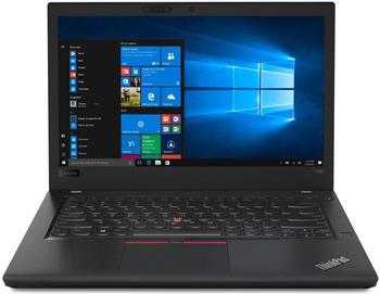 "Lenovo ThinkPad T480 14"" WQXGA, Intel Core i7-8550U, 16GB, SSD, 4G)"