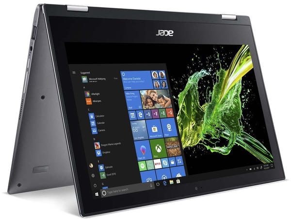 Acer Spin 1 (SP111-34N-P3AB)
