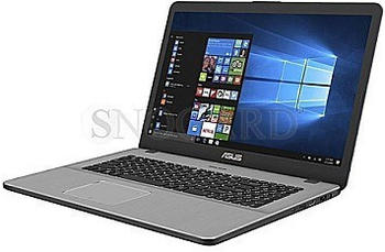 "Asus N705FD-GC068T 17.3""FHD i58250U/8GB/256GB SSD+1TB W10H (90NB0JN1-M01090)"