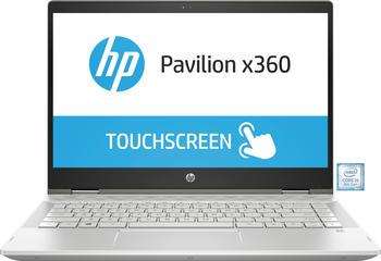 hp-pavilion-x360-14-cd1005ng-5wa63ea