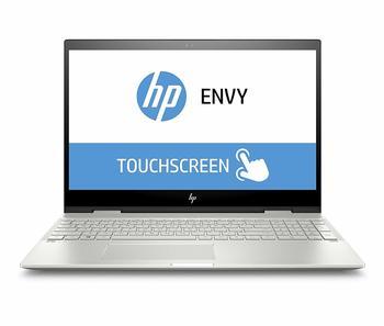 HP ENVY x360 15-cn1005ng (5WA75EA)