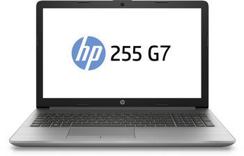 HP 255 G7 (6BN39ES)