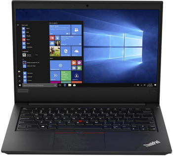 Lenovo ThinkPad E490 (20N80029)