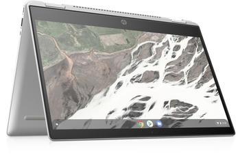 HP ChromeBook x360 14 G1 (6BP69EA)