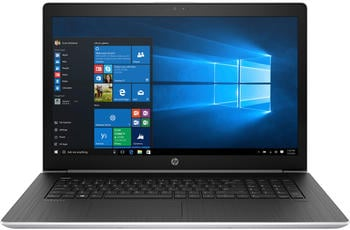 HP ProBook 470 G5 (5TK04EA)