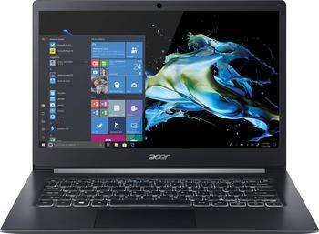 Acer Travelmate X5 Tmx514-51t-51t5