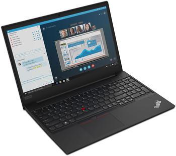 Lenovo ThinkPad E590 (20NB005H)