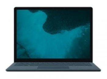 microsoft-surface-laptop-2-lqt-00041