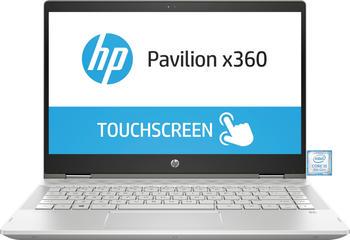 hp-pavilion-x360-14-cd1004ng-silber