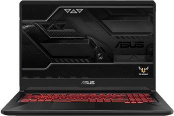 Asus FX705DY-AU047
