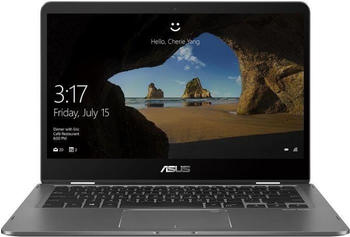 asus-zenbook-ux461fn-e1068t-notebook-grau-windows-10-64-bit