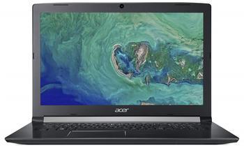Acer Aspire 5 A517-51-30Q1