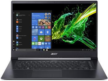 Acer Aspire 7 (A715-73G-56YJ)