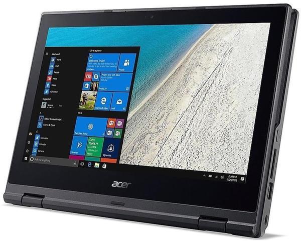 Acer TravelMate B1 TMB118-M-P385