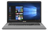 Asus VivoBook Pro 17 N705FN-GC039T