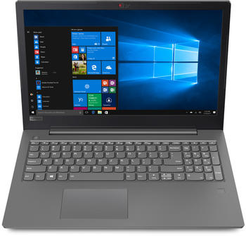 Lenovo TS/ThinkPadV330-15 - Intel Core i5-8250 ()