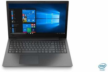 lenovo-ts-thinkpadv130-15intel-core-i3-7020