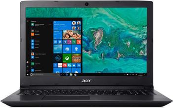 Acer Aspire A315-41G-R9S0 schwarz (Versandkostenfrei)