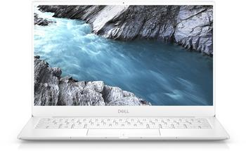 dell-xps-13-9380-weiss-windows-10-home-64-bit