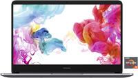 Huawei MateBook D (W00D)