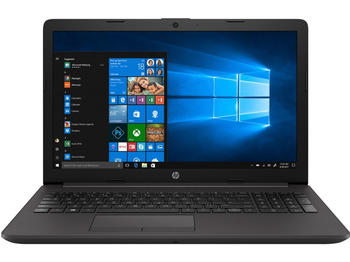HP 250 G7 SP (6EC70EA), Notebook Windows 10 Pro 64-bit