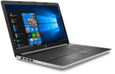 HP 15-da1402ng