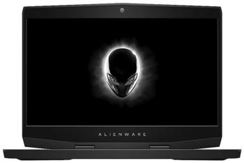 Dell Alienware m15 565K7 15,6
