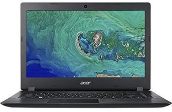 "Acer Aspire 3 A315-41-R9CA 39.6cm(15.6"")Ryzen 5/8/128SSD/1T/W10"
