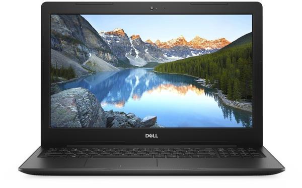 Dell Inspiron 15 (3583-557RW)
