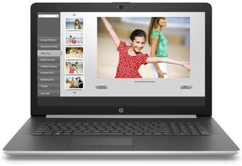 hp-17-by0006ng-schwarz-notebook-43-9-cm-173-zoll-1600-x-900-pixel-1-10-ghz-intel-celeron-n4000
