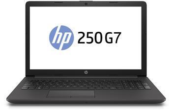 HP 250 G7 (6HM83ES)