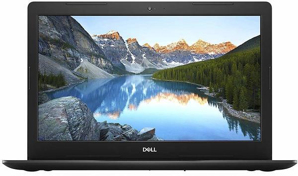 Dell Inspiron 15 (3585-PHJT7)