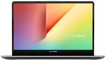 Asus VivoBook S15 S530FN-BQ370T