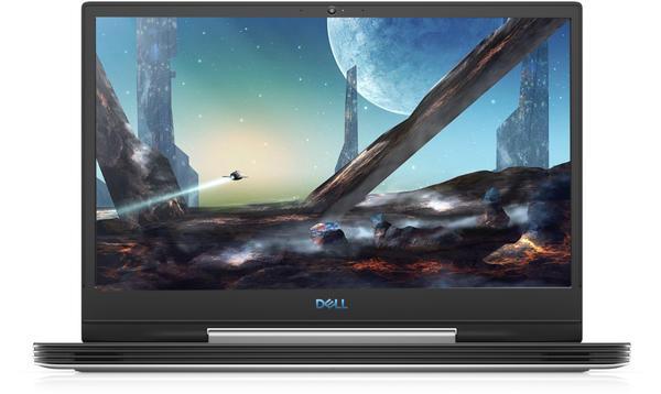 Dell G5 15 5590 YTCMP