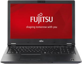 fujitsu-lifebook-e459-15-6-fhd-vfy-e4590mp580de