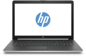 HP 17-ca0313ng