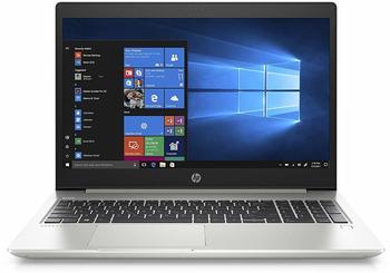 HP ProBook 450 G6 (5TL19ES)