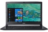 Acer Aspire A517-51G-50AT schwarz
