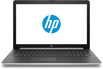 HP 17-by1011ng