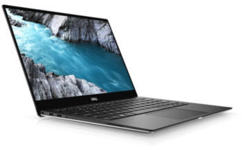Dell XPS 13 (9380-GTM37)