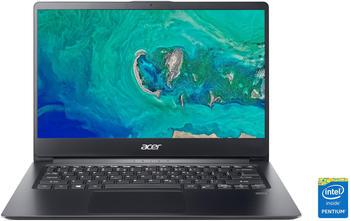 Acer Swift 1 SF114-32-P6W9 (NX.H1ZEG.002)