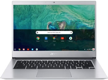 acer-chromebook-514-cb514-1h-c50m-notebook-silber-google-chrome-os