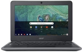 acer-chromebook-311-c733t-c67j-notebook-schwarz-google-chrome-os